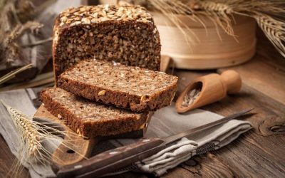 Can You Eat Carbohydrates When You Have Type 2 Diabetes?