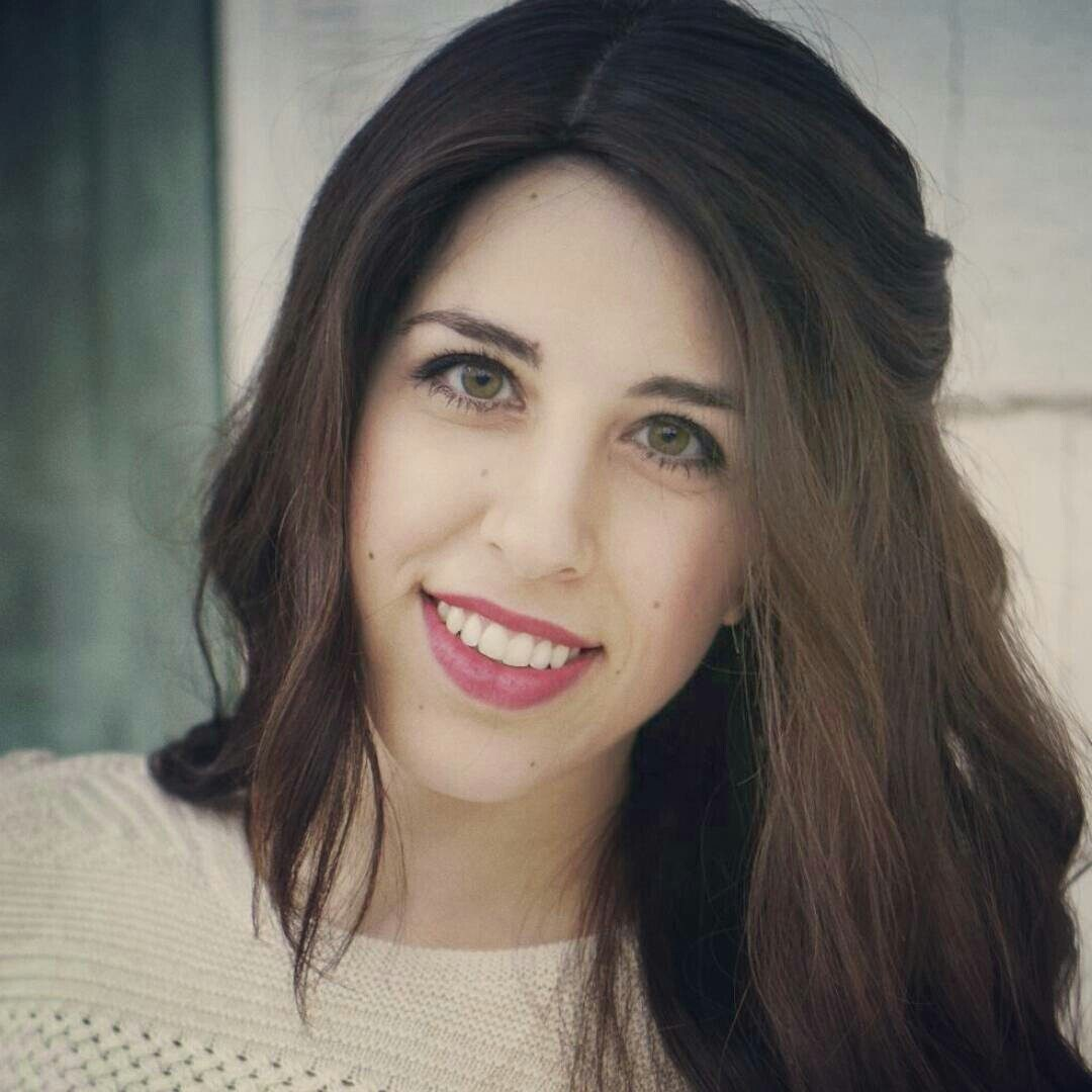 Rachel Goodman, RD CDN